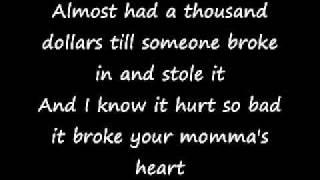 Download Lagu Eminem - Mockingbirds) Mp3