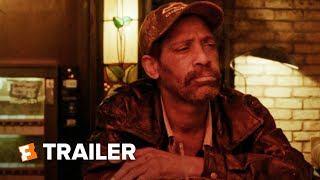 Bloody Nose, Empty Pockets Trailer #1 (2020) | Movieclips Indie by Movieclips Film Festivals & Indie Films