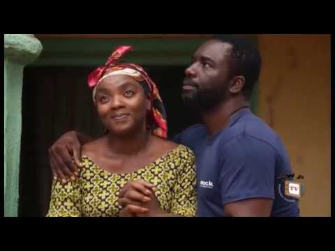 Painful Heart (2mins Preview) - Chioma Chukwuka 2017 Latest Nigerian Movie | Coming up Tomorrow