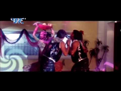 Video HD जोबना दसहरी आम हमार    Dasahari Aam Hamar    Bhojpuri Hot Songs 2015 new download in MP3, 3GP, MP4, WEBM, AVI, FLV January 2017