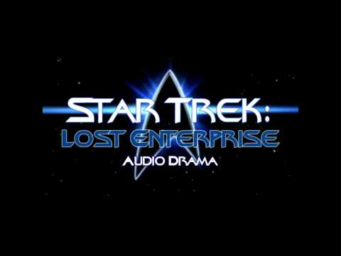 Star Trek: Lost Enterprise | Episode Four | Point Of No Return | My Scenes