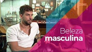 Beleza Masculina: O Que Não Pode Faltar Na Rotina Deles