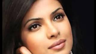 Nonton Best Of Priyanka Chopra Songs (HQ) Film Subtitle Indonesia Streaming Movie Download