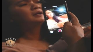 Video Terlibat Cinta Lokasi Seorang Wanita di Kediri Dibunuh Tetangga Sendiri Part 2 - Saksi Kunci 26/09 MP3, 3GP, MP4, WEBM, AVI, FLV Desember 2018