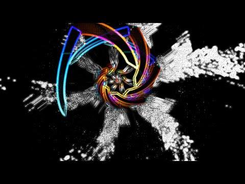 Video Stardiver [Psy Downbeat Mix 2014] download in MP3, 3GP, MP4, WEBM, AVI, FLV January 2017