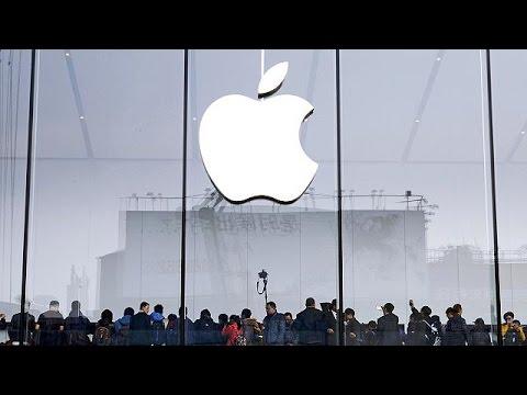 Apple'dan rekor kar: 18 milyar dolar