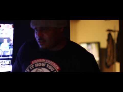 Video: The Lox – Survivor (In Studio)