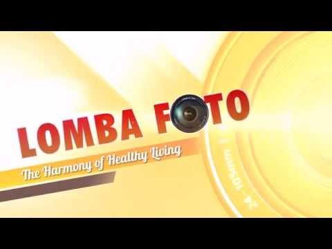 Summarecon Serpong Lomba Foto 2014