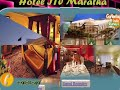 Here is a list of most rated affordable 5 star deluxe hotels in Mumbai India, recommended for all kind of travelers while saving their time to find wonderful staying options with world class luxurious facilities & Indian hospitality.