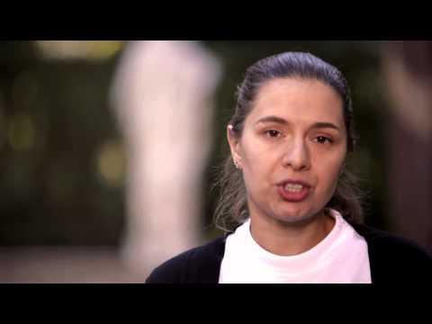video Università degli Studi di PADOVA