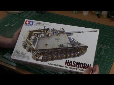 Модели в Америке - Эпизод 2 (видео)