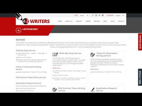 custom essay com