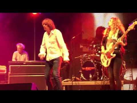 Teeny Bopper Band - Catapult / Van Beukenstein with Cees Bergman