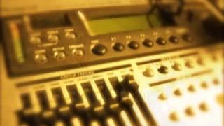 Download Lagu Studio di registrazione  a Trento Mp3