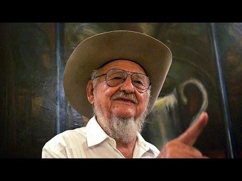 Κούβα: Πέθανε ο Ραμόν Κάστρο