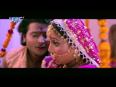 Video पहिला बाटे रात तनी धिरे फेरs हाथ - Shivrakshak - Rani Chatter jee - Bhojpuri Hot Songs 2016 new download in MP3, 3GP, MP4, WEBM, AVI, FLV January 2017