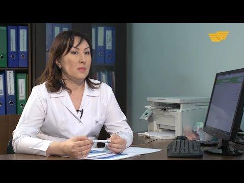 Какую помощь могут получить люди с хроническими заболеваниями в Казахстане?