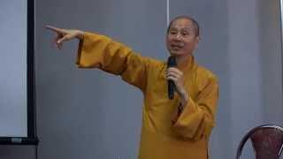 Phim Phật Hoàng Trần Nhân Tông ( Youtube - GÓC VIỆT)