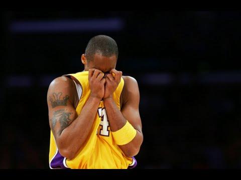 Meteduras de pata de la semana #2 - NBA Bloopers