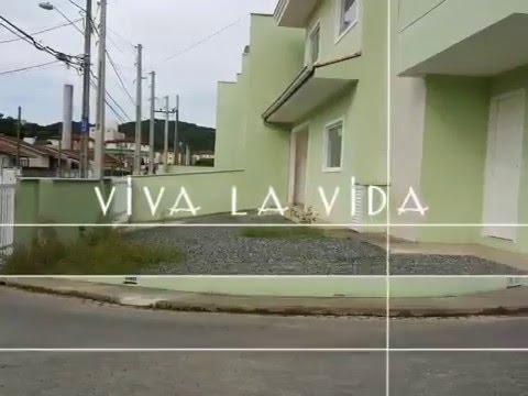GEMINADO NO BAIRRO JOÃO COSTA EM JOINVILLE