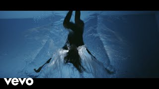 Matt Simons - Catch & Release (Deepend remix) - Official Video - YouTube