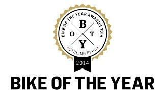 Bike of the Year 2014 - Coming Soon