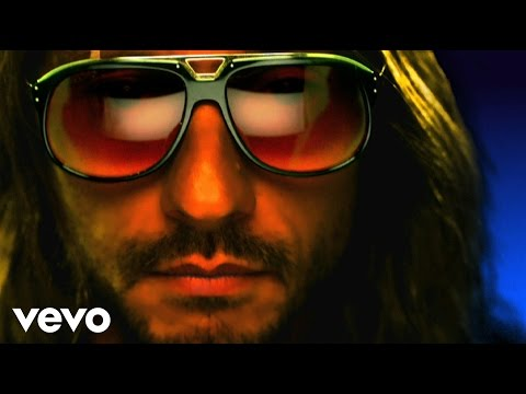 Bob Sinclar Feat. Sean Paul - Tik Tok