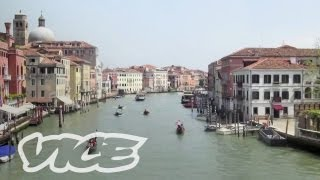 Italy's Most Important Art Fair: The Venice Biennale (Part 3/3)