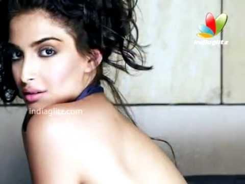 Video Sonam Kapoor The New Rekha download in MP3, 3GP, MP4, WEBM, AVI, FLV January 2017