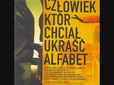 Tekst piosenki Eldo - Prasa, telewizja, radio po polsku