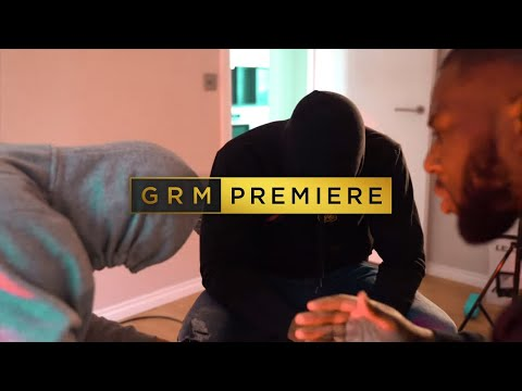 Terminator – Disappointing [Music Video] | GRM Daily