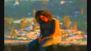 Ethiopian Gospel Song/Ethiopian Christian Mezmur 2012Lidiya  Kibrie Neh