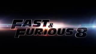 Nonton Fast & Furious 8 - maandag de eerste trailer! Film Subtitle Indonesia Streaming Movie Download