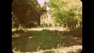Trino Italy  City pictures : Lucedio , Santuario Madonna delle Vigne , Trino Vercellese , ITALY , 19\09\2010,