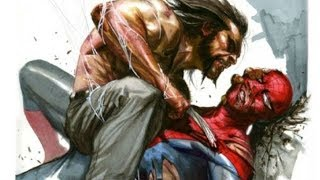 Video 10 Worst Things Wolverine Has Ever Done MP3, 3GP, MP4, WEBM, AVI, FLV Mei 2019