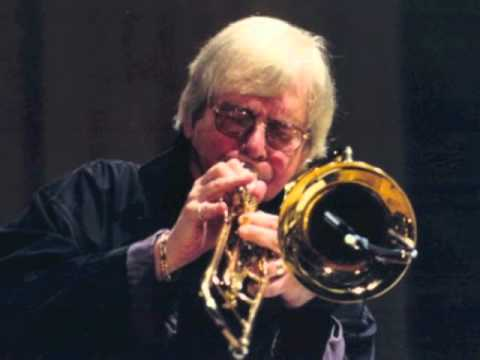 Bob Brookmeyer – Misty
