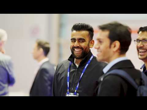 LuxLive 2018│What exhibitors said