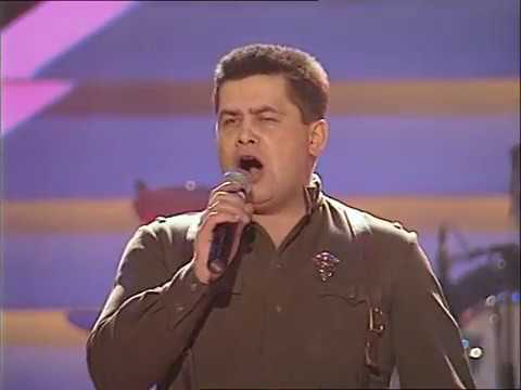 """ЛЮБЭ - концерт """"Комбат"""", 1996"""