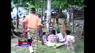Video 1 Orang Meninggal Dunia Akibat Gempa di Pulau Buru, Maluku - NET16 MP3, 3GP, MP4, WEBM, AVI, FLV Juni 2019