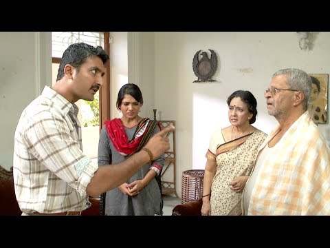 08 - Deivamagal Episode 263, Tamil Serial, SUN TV Produced by - Vikatan Televistas Pvt. Ltd., Chennai, INDIA. Thendral Promo: http://youtu.be/L3kqI75Q2A0 Azhagi P...