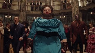 Video The Greatest Showman - This Is Me [Official Lyric Video] MP3, 3GP, MP4, WEBM, AVI, FLV September 2019