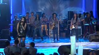 Video MONATA LIVE APSELA 2014 - UTAMI DEWI FORTUNA MENDEM KANGEN MP3, 3GP, MP4, WEBM, AVI, FLV Maret 2018