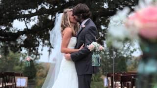 Video Lauren + Thomas-Rhett :: Trailer download in MP3, 3GP, MP4, WEBM, AVI, FLV January 2017