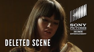 Nonton T2 Trainspotting  Deleted Scene Film Subtitle Indonesia Streaming Movie Download