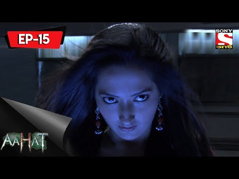 Aahat - 4 - আহত (Bengali) Ep 15 - The Call Centre