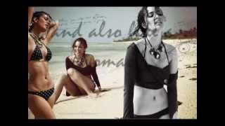 Megan Young Of The Philippines, Miss World 2013 - A Tribute