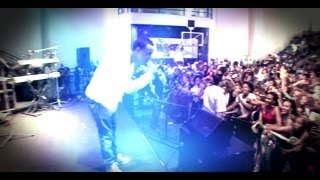 Temesgen G/Egziabher Live Concert In Berut