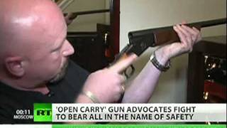 Carrollton (VA) United States  City new picture : Open Carry for rights