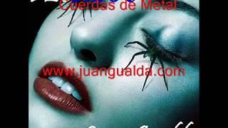 Video Cuerdas De Metal ( arreglos finales ) .. de Juan Gualda