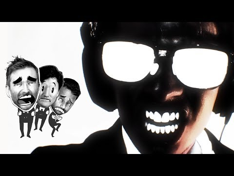 Video COURT OF PUBLIC OPINION  ✶✶✶ Starring James Gunn, Chris Hardwick, Justin Trudeau, Aziz Ansari download in MP3, 3GP, MP4, WEBM, AVI, FLV January 2017